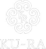 KU-RA